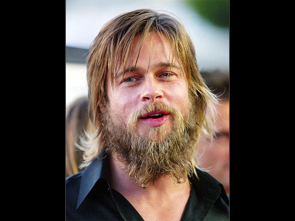how to make beard look good