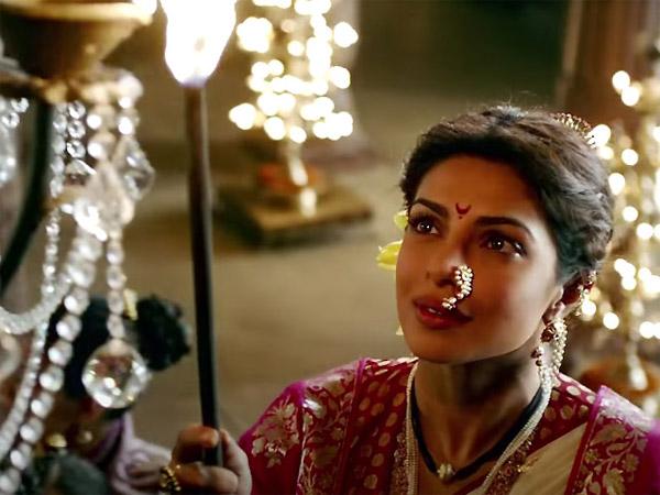 Priyanka Chopra calls Meghan Markle 'a princess for the people'