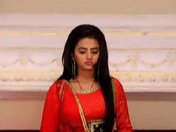 Swara Leaves Maheshwari House