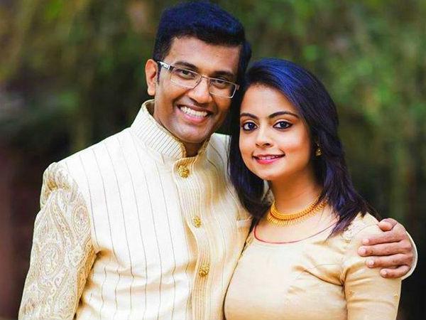 malayalam cinema celebrity weddings 2015 filmibeat