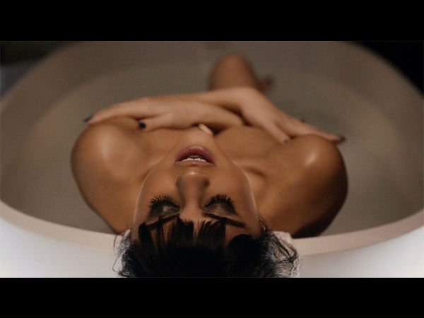 LOOK! Selena Gomez's 'Hands To Myself' Video Is Her Boldest Work So Far!