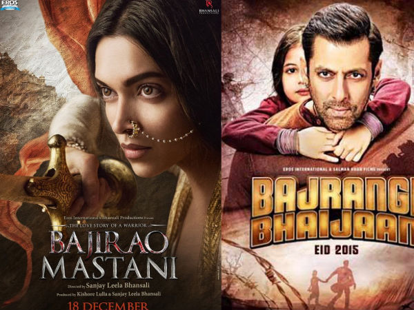 Bajrangi Bhaijaan Full Movie Watch Online Download