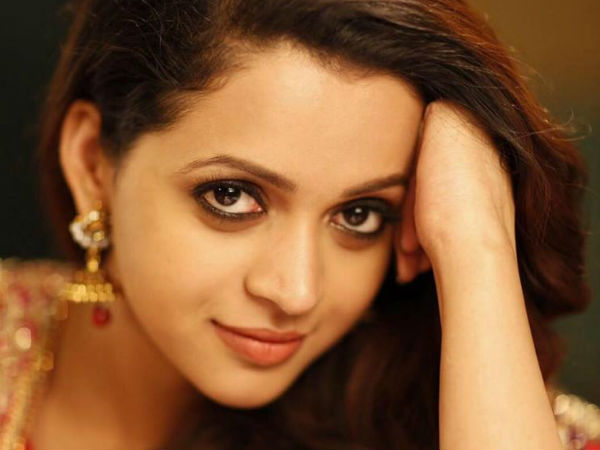 I'm Not Ready For Marriage: Bhavana