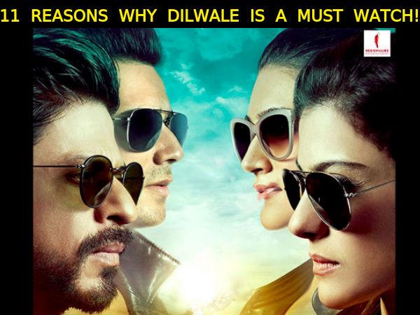 Page 1137 Bollywood Movies - Movie News, Movie Reviews