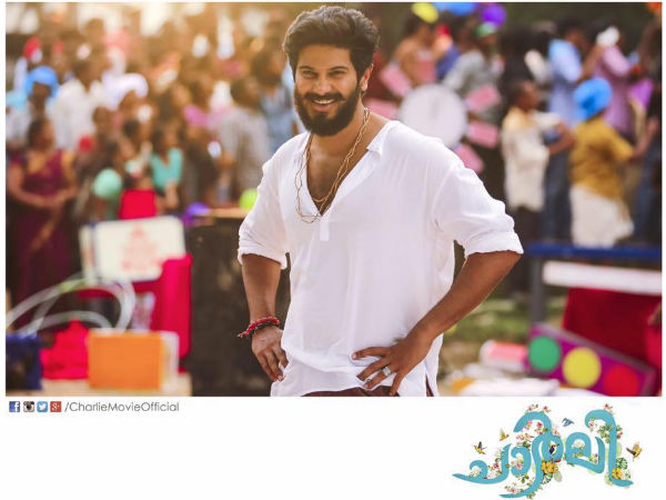 Why Dulquer Salmaan's Charlie Is A Must Watch?