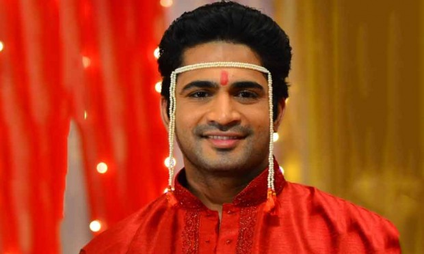 Neel aka Chinmay Udgirkar to Marry In Real Life Too!