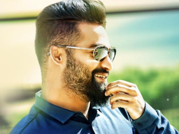 What Is Happening With NTR's Nannaku Prematho?