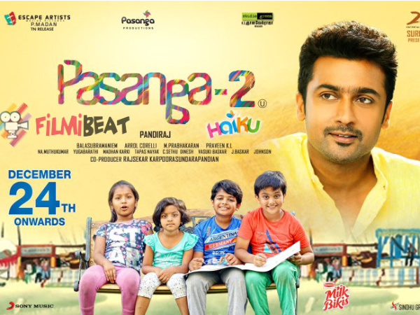 pasanga 2 tamil movie free download dvd movies