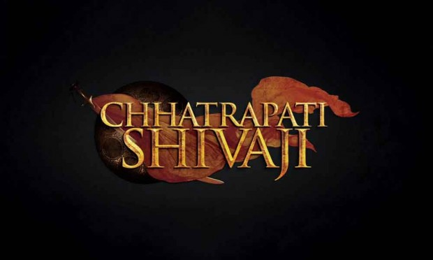 Revealed: Riteish Deshmukh's 'Chhatrapati Shivaji' to be directed by Ravi Jadhav!