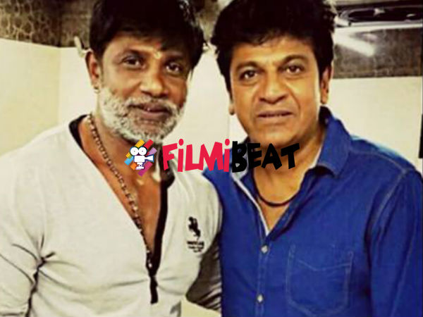 duniya vijay salaryvijay duniya photos, vijay duniya movies, vijay duniya wife, vijay duniya second wife, vijay duniya film, vijay duniya songs, vijay duniya, vijay duniya images, vijay duniya divorce, vijay duniya mp3, vijay duniya wiki, duniya vijay upcoming movies, duniya vijay salary, duniya vijay caste, duniya vijay family photos, duniya vijay height, duniya vijay songs free download, duniya vijay biography, duniya vijay facebook, duniya vijay six pack