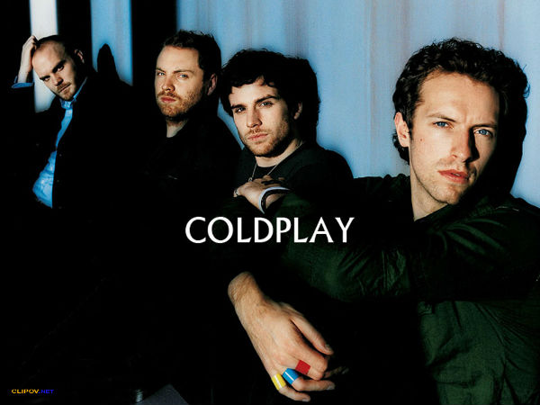 Coldplay To Play Superbowl 2016 Halftime, Could Be Their Last Performance As A Band