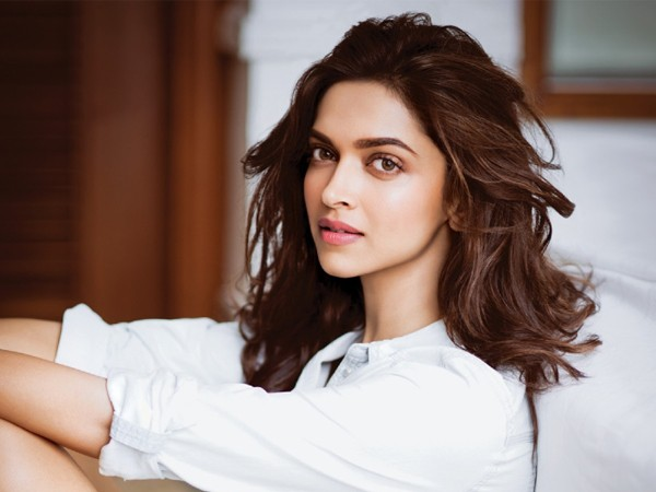 Deepika Padukone Hikes Her Fees! This Is How Much She Is Charging ...