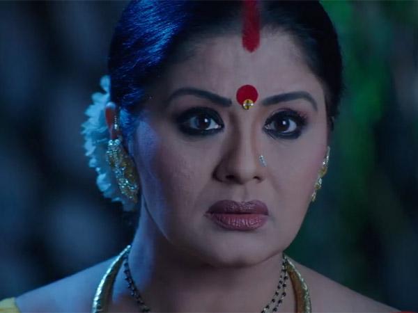 Naagin Spoiler: Shivanya's Wrath Continues, Who Is The Next Victim