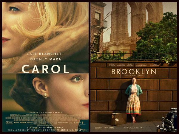 Oscars Nominations 2016 Predictions | Oscars Nominations