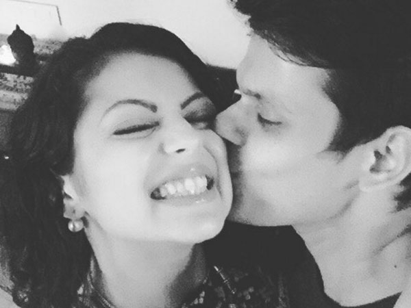 drashti dhami latest news