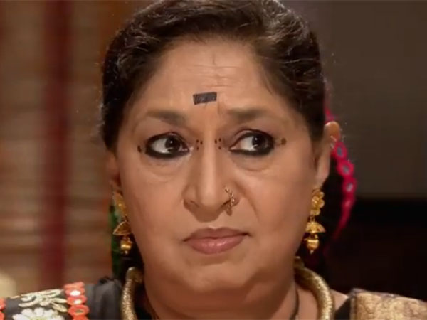 Shabnam jamai raja actress watch free online movies in full