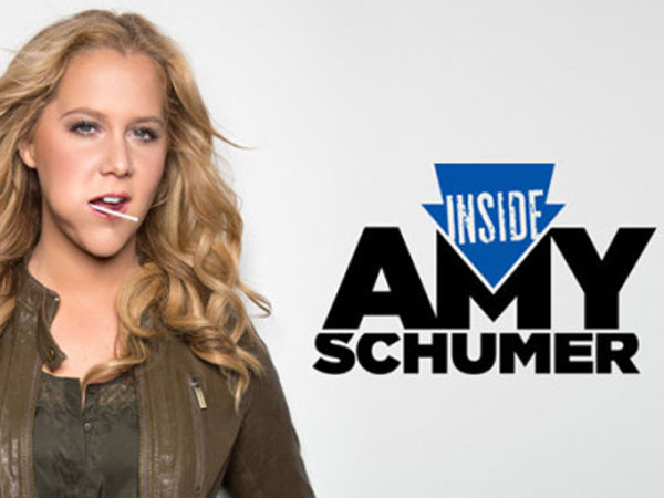 Comedian Apologizes For Accusing Amy Schumer Of Stealing Jokes