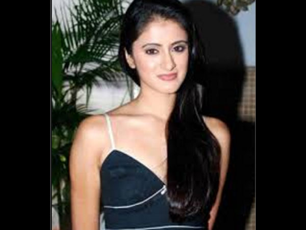 mihika verma latest news