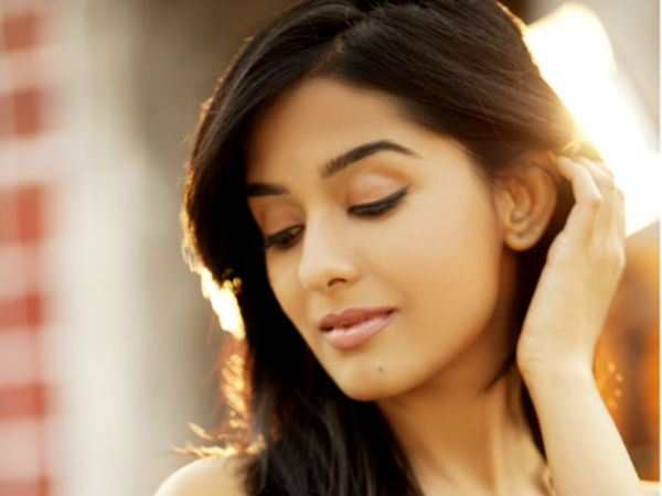amrita rao actress Indian