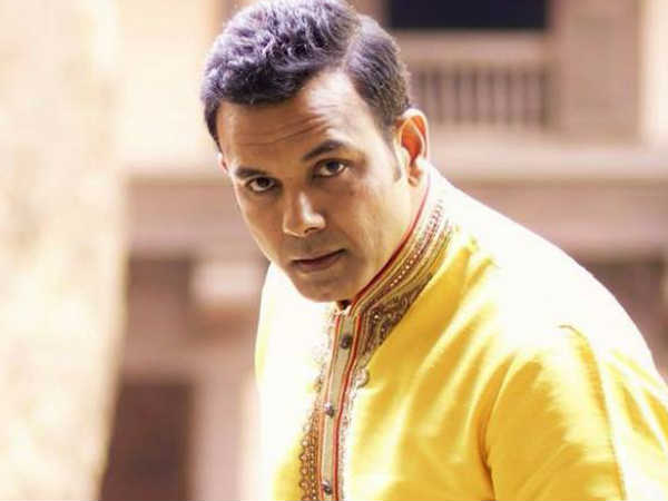 Oops! Kaala Teeka Actor Bhupinder Singh Faces Ban!