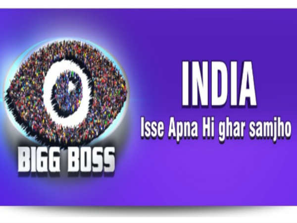 Bigg Boss 9 Finale Surprise: Now, Anybody Can Register For Bigg Boss 10!
