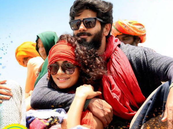 Dulquer Salmaan's Charlie: 10 Days Box Office Collection Report