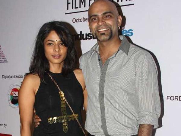 Roadies Fame Raghu Ram Speaks On Split With Wife Sugandha