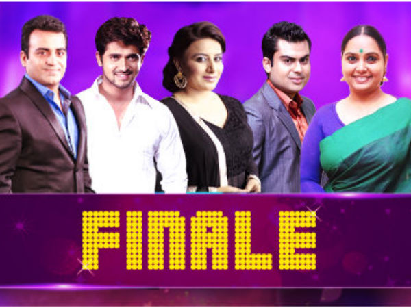 Colors Bigg Boss Winners List With Photos of All Seasons 1 ...