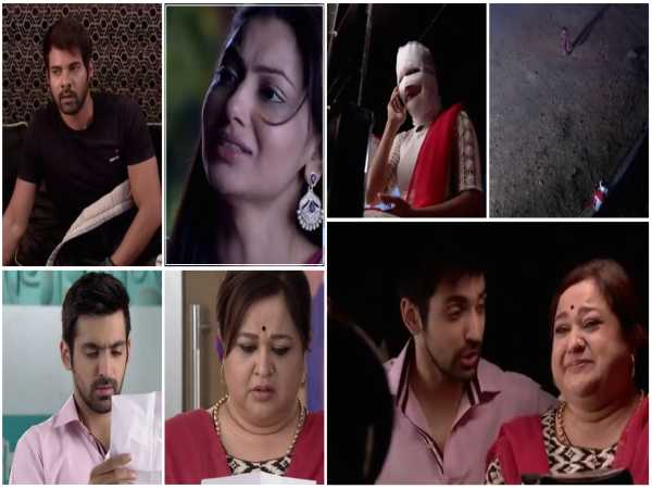 Kumkum Bhagya Latest Update: Bulbul Commits Suicide In Front