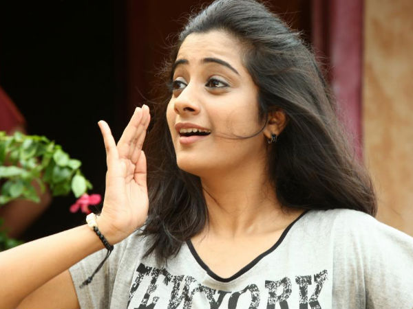Are Directors Reluctant To Cast Namitha Pramod In Performance-Oriented Roles?