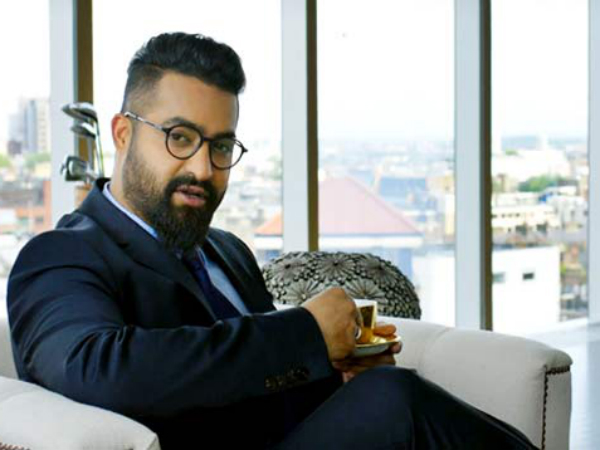 OMG! NTR's Nannaku Prematho Final Cut Is 3 Hours 40 Minutes Long?