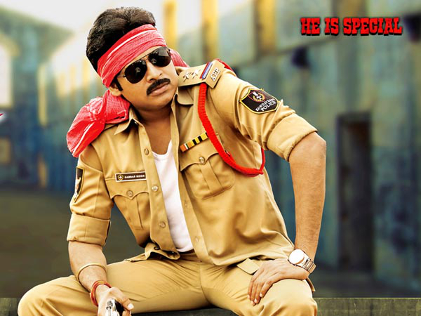 Pawan Kalyan Sardaar Gabbar Singh Release Date Filmibeat