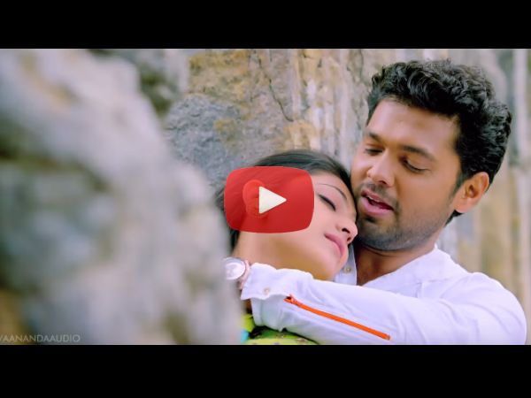Watch Full Video Song Of Malage Malage From Ricky