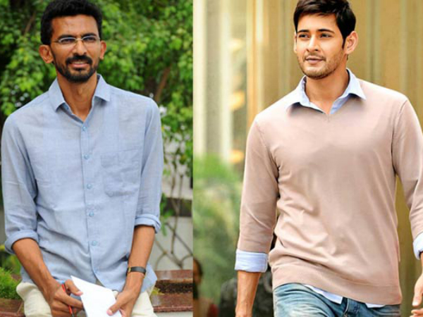 Mahesh Babu Is On A Signing Spree, Next With Sekhar Kammula