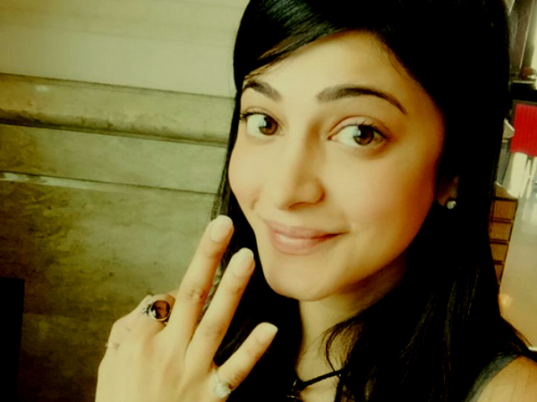 Shruti Haasan Birthday