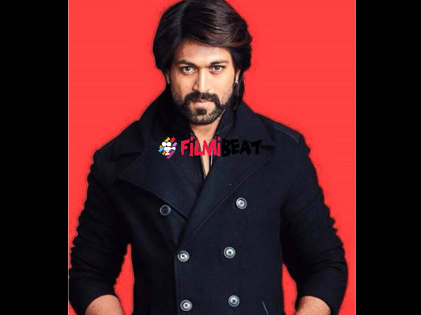 After Successful Movies; Yash Eyes The Ad World! (VIDEO)