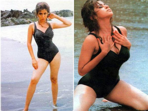 Sexy pakistani models pics-5241