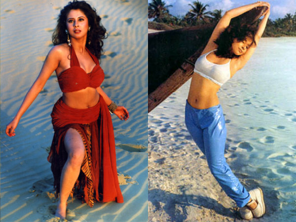 Hot Actress Archive Hottest Nude Photos