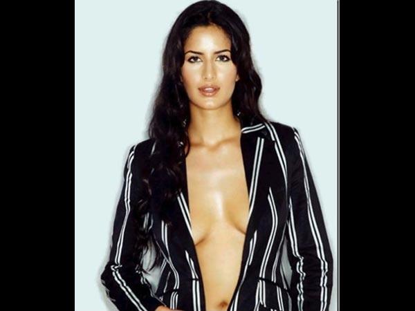 Katrina kaif latest sex-6132