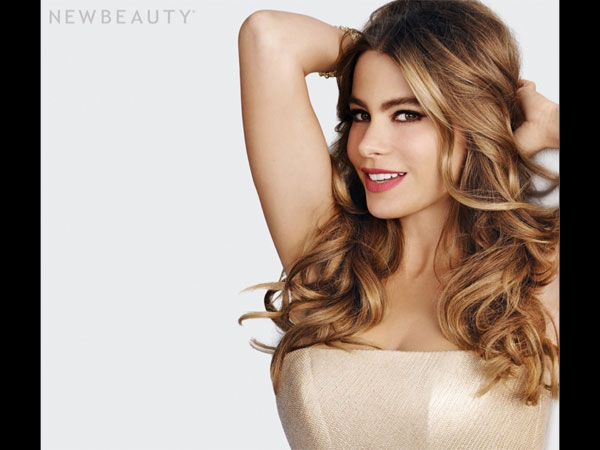 Unknown Facts About Sofia Vergara: All You Need To Know About The Colombian Beauty!