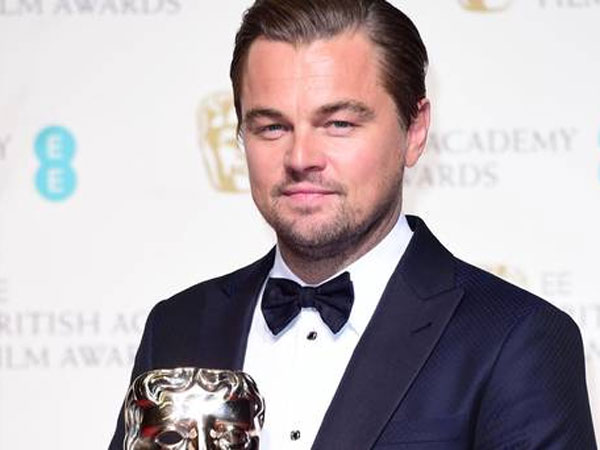 Will Leonardo DiCaprio Win Oscars This Year? Reasons Why He's Never Won!