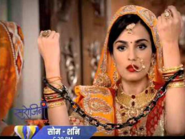 Latest TRP Ratings, Week 8: Saathiya, Kumkum Bhagya, Naagin