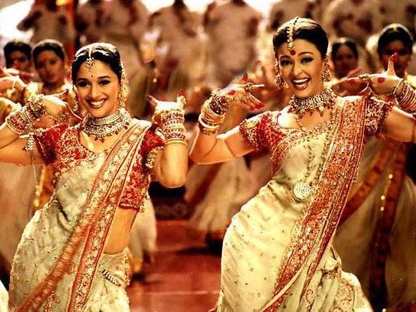Image result for aishwarya rai devdas