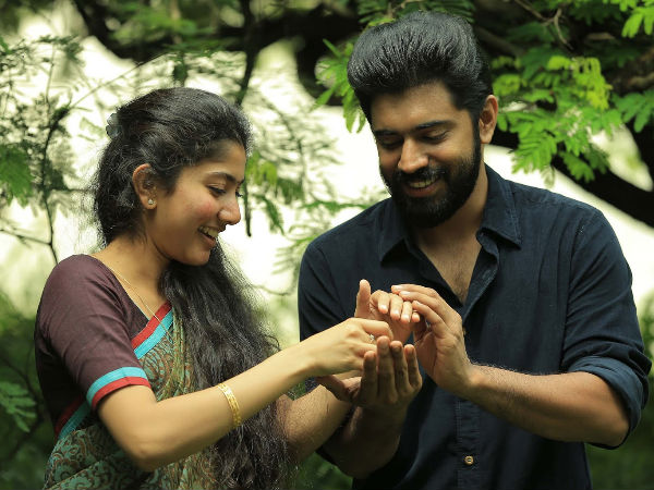 Valentine's Day Special: Malayalam Cinema's Unconventional Love Stories