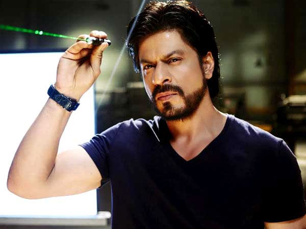 DILWALE: SRK Returns 50 Percent Money To The Distributors