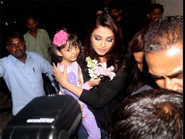 NEW PICTURES Of Harshaali Malhotra Aka Munni;