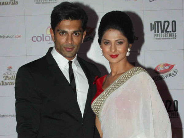 Jennifer Winget-Karan Singh Grover Divorce: Why Is Jennifer Upset?