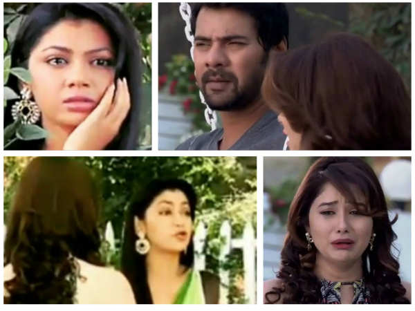 Kumkum Bhagya: Abhi Slaps Pragya & Supports Tanu; What Happens Next Will Irk You!
