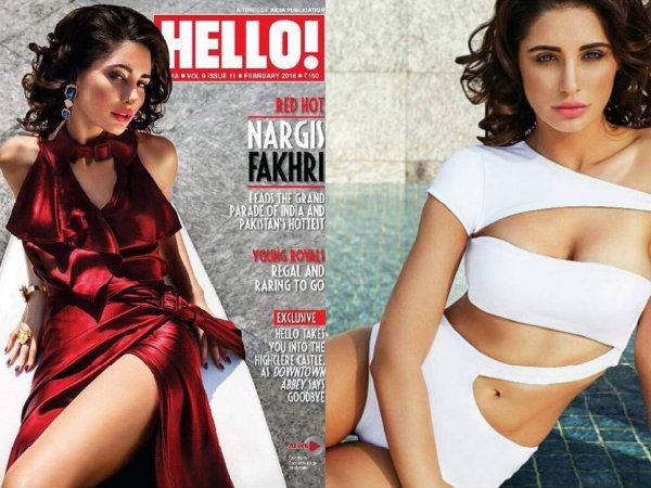 Salman Khan's Sister Arpita Khan Spotted With Baby Bump!