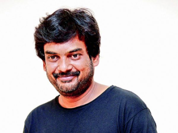 Puri Jagannadh's Denting Job Worked, Next Projects With Mahesh Babu And NTR